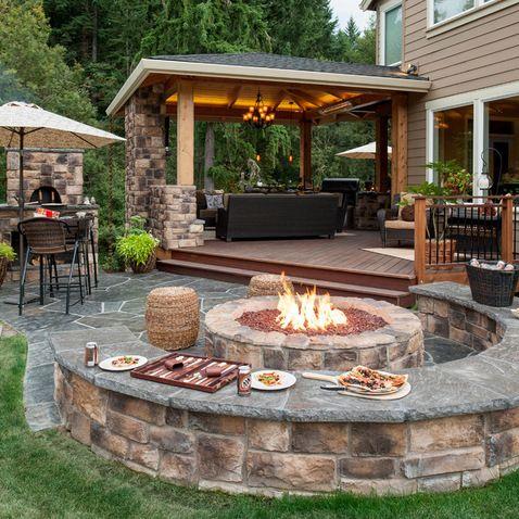 cheap-patio-perth