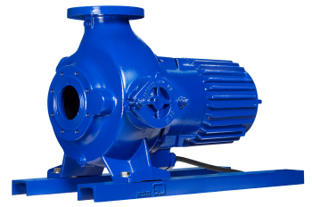waste-water-pump